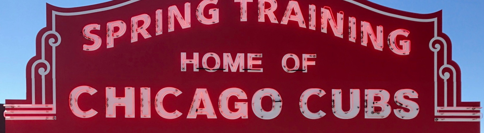 cubs sign cropped