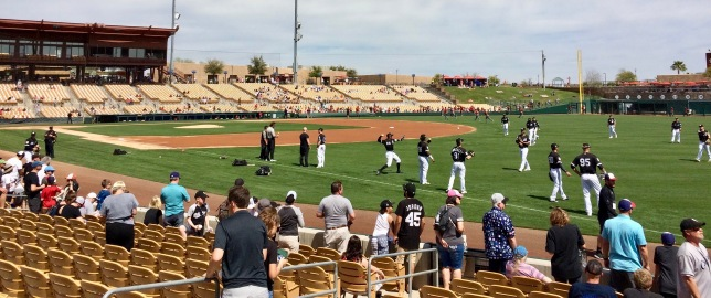 BallparkCamelback3