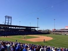 BallparkSloan2