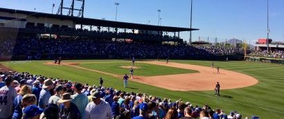 BallparkSloan3