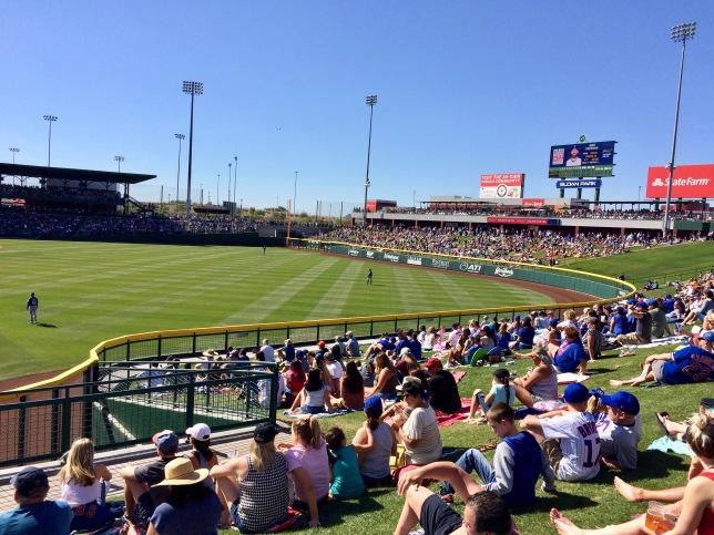 BallparkSloan4